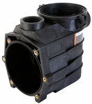 Hayward Super II Pump Housing Strainer
