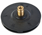 Hayward Super II Pump Impeller 2HP