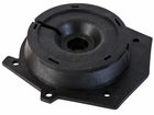 Hayward Super II Pump Seal Plate
