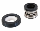 Hayward Super II Pump Shaft Seal