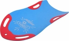 Kid's Wham-O Zinger Snow Sled