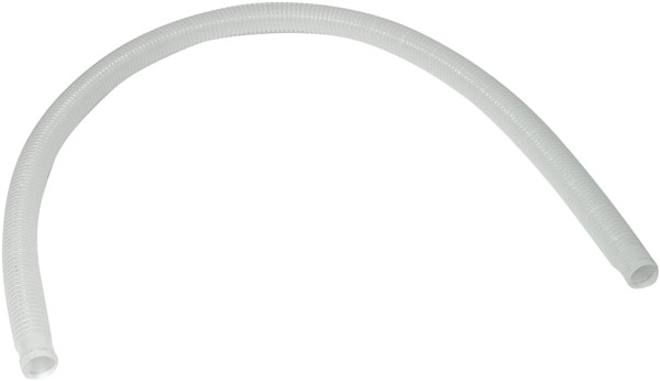 "1.5"" x 5' Pool Filter Pump Hose"