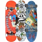 Kids' Spongebob Squarepants Skateboards