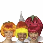 Food Wigs