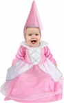 Baby Adorable Princess Costume
