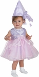 Baby Perfect Princess Costume