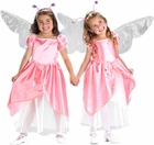 Pink Pixie Princess Costume