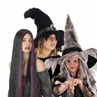 Witch Costume Accessories