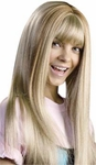 Deluxe Hannah Montana Wig