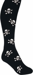 Adult Pirate Costume Tights