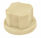 Sunpentown Air Conditioner Drain Cap Model 10044