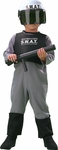 Child's SWAT Costume