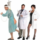 Funny Doctor Costumes
