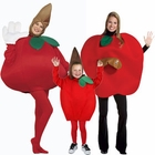 Apple Costumes