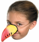 Bird Beak Costume Nose