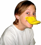 Child's Large Duck Nose