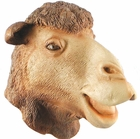 Camel Costume Mask