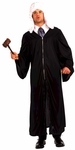 Federal Judge Costume