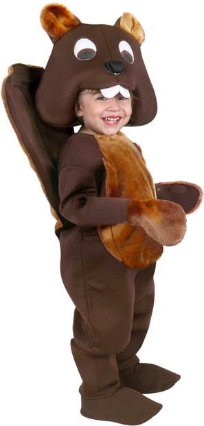 Toddler Beaver Costume Best Toddler Costumes 2015