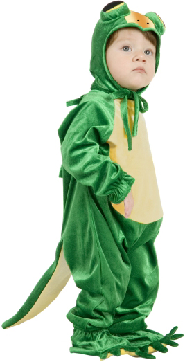 toddler little gecko costume best toddler costumes 2015