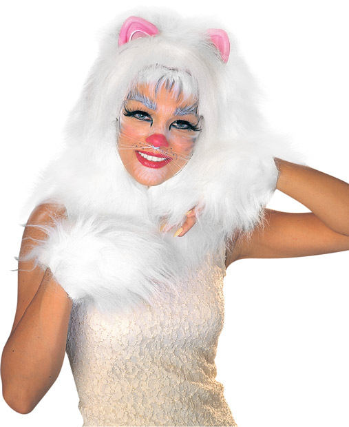 Cat Wigs For Sale 10