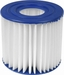 Sand 'n Sun Pool D Filter Cartridge
