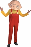 "Adult Family Guy ""Stewie"" Costume"