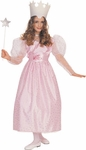 Child's Glinda Costume