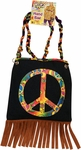Women's Hippie Handbag