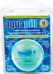 AquaPill Pool Salt Cell Guard Pill