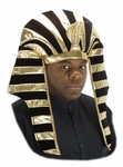 Adult King Tut Hat