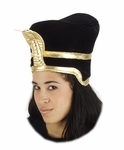 Adult Queen Nefertiti Hat