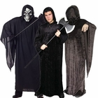 Adult Gothic Robes