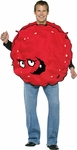 Adult Aqua Teen Hunger Force Meatwad Costume
