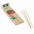"6"" Wholesale Bamboo Skewers"