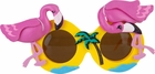 Child Flamingo Sunglasses