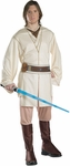 Adult Star Wars Obi-Wan Kenobi Costume