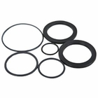 SandPro Tank and Pump Gasket and O-Ring Kit