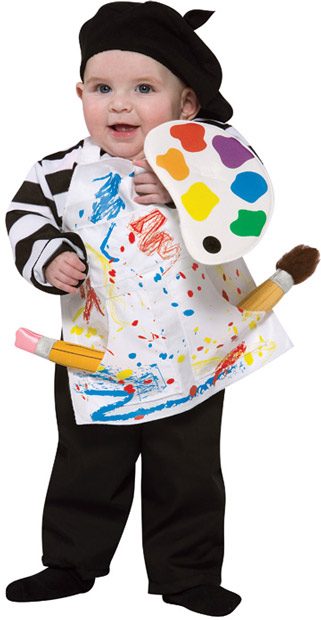 french artist costumes career costumes brandsonsale