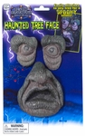 Screaming Tree Face Halloween Decoration