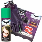 Joker Costume Accessories