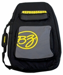 Day Tripper III Bodyboard Bag