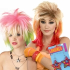 Cyndi Lauper Costume Accessories