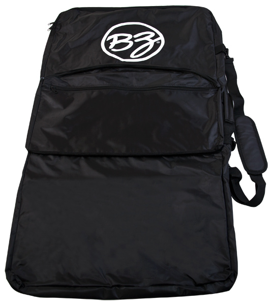 Basic Bodyboard Bag