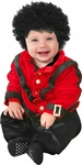 Baby Pop Star Costume