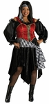 Premier Plus Pirate Wench Costume