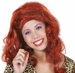 Adult Peg Bundy Wig