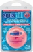 AquaPill Pool Odor Eliminator Pill