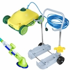 Intex Automatic Pool Cleaners