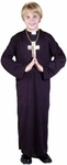 Child's Priest Costume